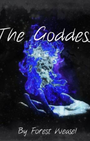 The Goddess - Avengers (Loki x Reader) - Stark Tower 8:00 pm - Wattpad
