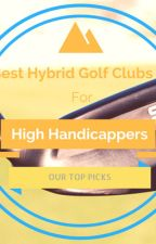 Best driver for amatuer golfers | Review And Buying guides by golfcartsview