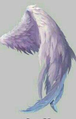 (Edit) Người Chim, Tiết Tháo Các Ngươi Đâu Mất Rồi!