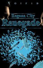 Regona City: Renegade (BK4) by voif1d