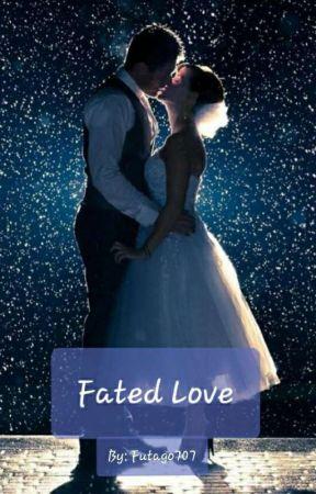Fated Love by Futago707
