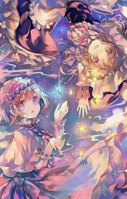 Đọc truyện ảnh chế anime