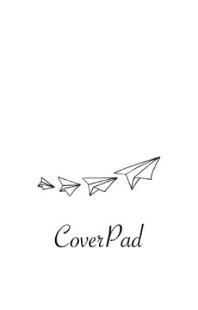 CoverPad by SBHawk