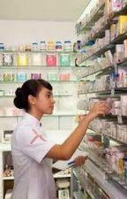 Obat Gatal Di Kelamin Pria yg di apotik by obatgatalmenahun