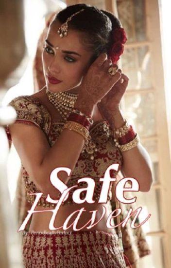 Safe Haven - ✒ - Wattpad