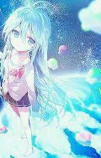 Love sick by Drowning_in_Memories