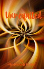 Unrequited by ofcrimeandpassion