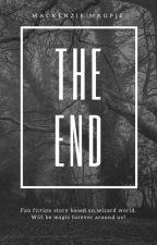 Konec? by MackMag