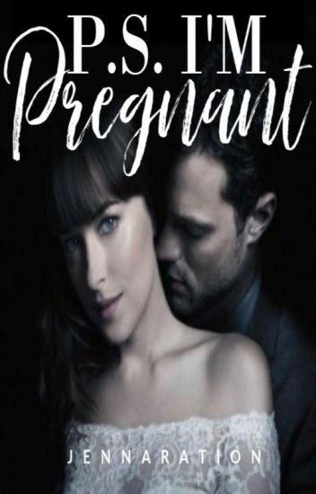 P.S. I'm Pregnant (Tagalog/English)