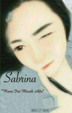"""Shabrina """"Rasa Ini Masih Ada"""" (GXG) COMPLETED by VinaaEffrinaa"""