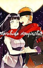 ★Naruhina doujinshins★ by Sole_0107