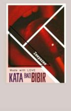 Kata Bibir by Zeeyazee