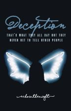 Deception by echointhenight