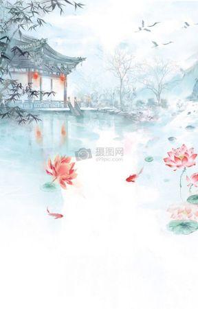 qqqt-nthh by Jungyulhee
