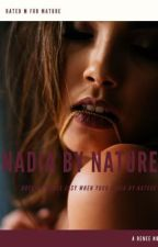 Nadia by Nature  by OhsoNaughtybynature