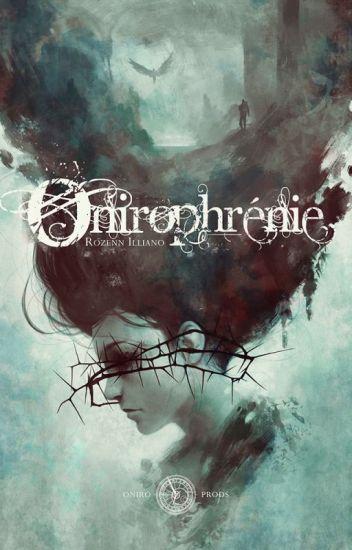Onirophrénie (extrait)