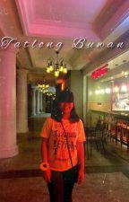 Tatlong Buwan by rossellewttpd