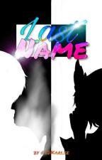 LAST NAME [ BNHA ]❄🔥 by IDKarlee