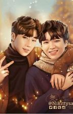 All About WooGyu (one or twoshot) by Anisa_kim