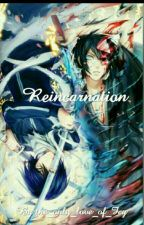 Reincarnation {Roleplay}[SOSPESA] by the_only_love_of_Fey