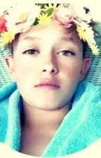 my hot stepbrother /jacob sartorius by nayythewritter