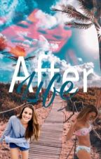 After Life ➿ Glee ( au ) by sizzlerkisses