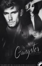 GANGSTER by Therealbblack
