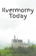 Ilvermorny Today by Jennymarie6212002