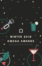 The Omega Awards [Open] by YouThoughtRight