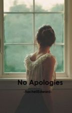 No Apologies (Harry Styles) by Taneee_