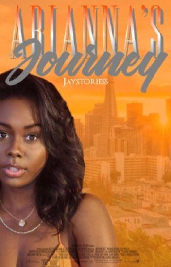 Arianna's journey