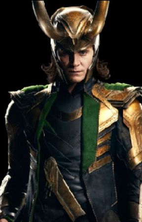 Painful Affections (Loki x Reader) - -10- Hide and Seek