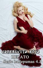 caperucita roja relato serie hallepumas 4.3 by ampa84