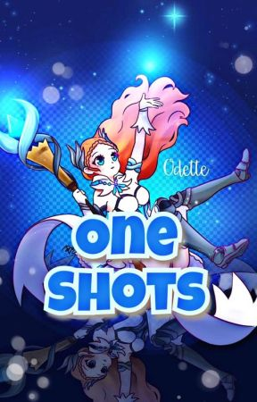 MLBB : ONE SHOTS [ON Going/hold (idk)] :3 by Chelzy_Luvs_Kookies
