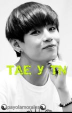 ☯️🏵️whatsApp☯️🏵️ TAE Y TN by user14013995