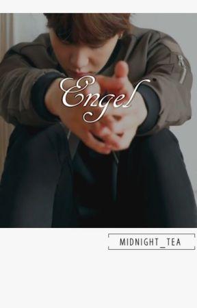 engel » ym by midnight_tea