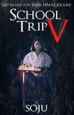 School Trip V by Kuya_Soju