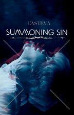 Summoning Sin  [Adap.] [JiKook]  by casteva