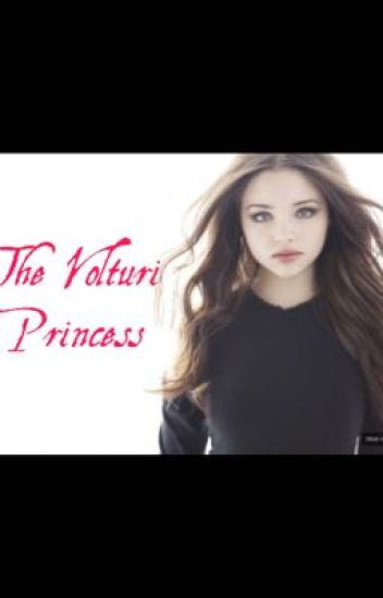 Bella And The Volturi Kings Lemon Fanfiction