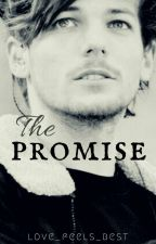 The Promise. (L.S) by love_feels_best