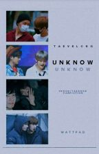 Unknown {kth + jjk} by taevelcro