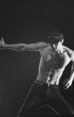 Đọc truyện [EXO] [H+] JUST XXX AND ONLY XXX