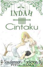 Indah Cintaku(END) by Piyik-sama
