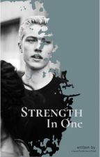 Strength In One by classifiedclassified