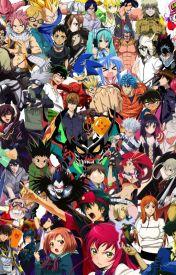 Naruto characters x reader - Itachi x Singer reader - Wattpad
