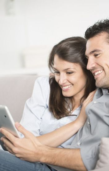 Loans Without Checking Account >> Cash Loans Without Checking Account Get Cash Quickly With
