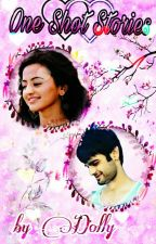 One Shots On SwaSan by dollylisha2002