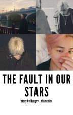 ☆The Fault in Our Stars☆ /Yoonmin/ by Hungry_chimchim