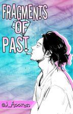 Fragments of  Past (Aizawa Shouta x Lectora)  by J_accron