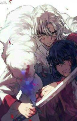 Đọc truyện Sesshoumaru x Inuyasha (Short fic)